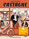 Castagne by ISAO  MOUTTE