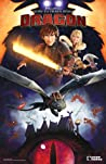 The Serpent's Heir (How to Train Your Dragon Graphic Novels, #1)