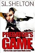 Predator's Game