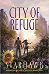 City of Refuge by Starhawk