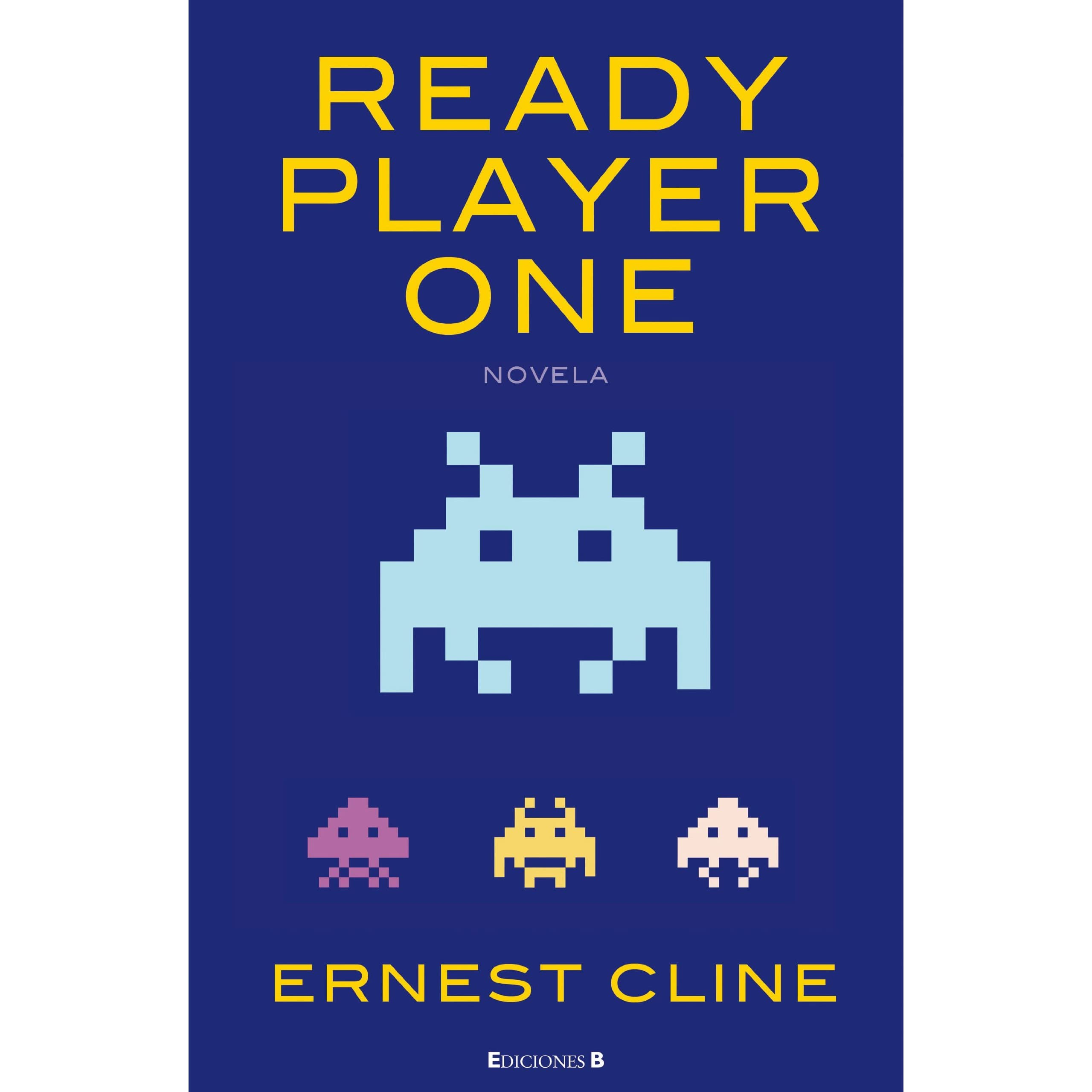 Ready Player One Quotes Love: Ready Player One By Ernest Cline