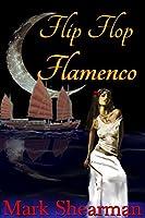 Flip Flop Flamenco: Life of an Expat in Spain