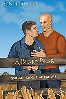 A Bear's Bear (Smokey Mountain Bears 3)