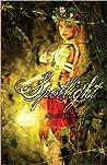 Spotlight: A Golden Light Anthology