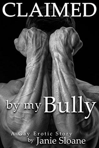 Gay erotic story bully