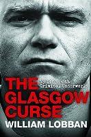 Glasgow Curse, The
