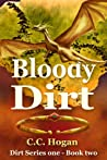 Bloody Dirt (Dirt Series 1, #2)