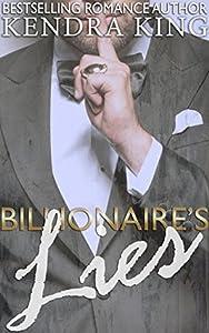Billionaire's Lies
