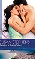 Back In The Brazilian's Bed (Mills & Boon Modern)
