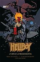 Hellboy: Il circo di mezzanotte