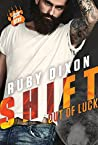 Shift Out of Luck (Bear Bites, #1)