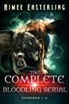 The Complete Bloodling Serial