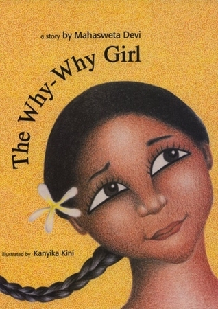 the why why girl pdf free download
