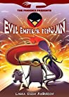 Evil Emperor Penguin: Book 1 (The Phoenix Presents)