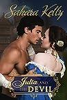 Julia and the Devil (Regency Rascals #1)