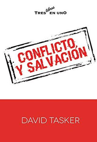 Conflicto y salvación: Tres en uno - 1er Trimestre 2016