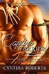 Captive Warrior (Iroquois #3)