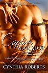 Captive Warrior (Iroquois #3)