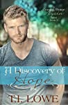 A Discovery of Hope (Coming Home Again #3)