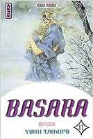 Basara, Vol. 11