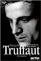 François Truffaut: Biographie