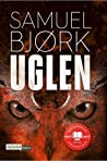 Uglen (Holger Munch og Mia Kruger #2) ebook download free