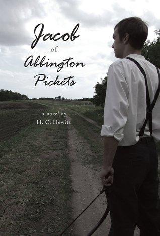 Jacob of Abbington Pickets