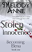 Stolen Innocence (Becoming Elena #1)