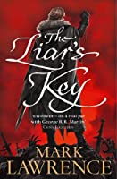 The Liar's Key (The Red Queen's War #2)