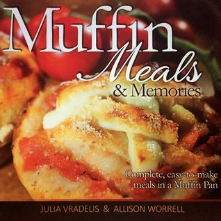 Muffin Meals and Memories