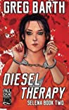 Diesel Therapy (S...