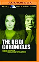 The heidi chronicles by wendy wasserstein the heidi chronicles fandeluxe Images