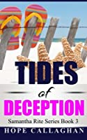Tides of Deception (Samantha Rite #3)