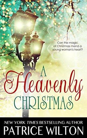 A Heavenly Christmas (Heavenly Christmas #1)