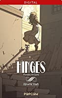 Hinges 01