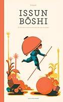 Issun Boshi: El niño que no era mucho más alto que un pulgar