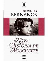 Nova História de Mouchette