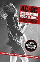 AC/DC: Maximum Rock N Roll