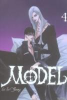 Model, Vol. 4