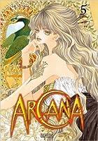 Arcana, Vol.5