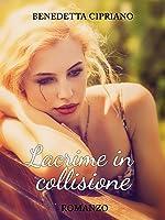 Lacrime in collisione