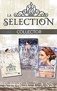 La Sélection collector