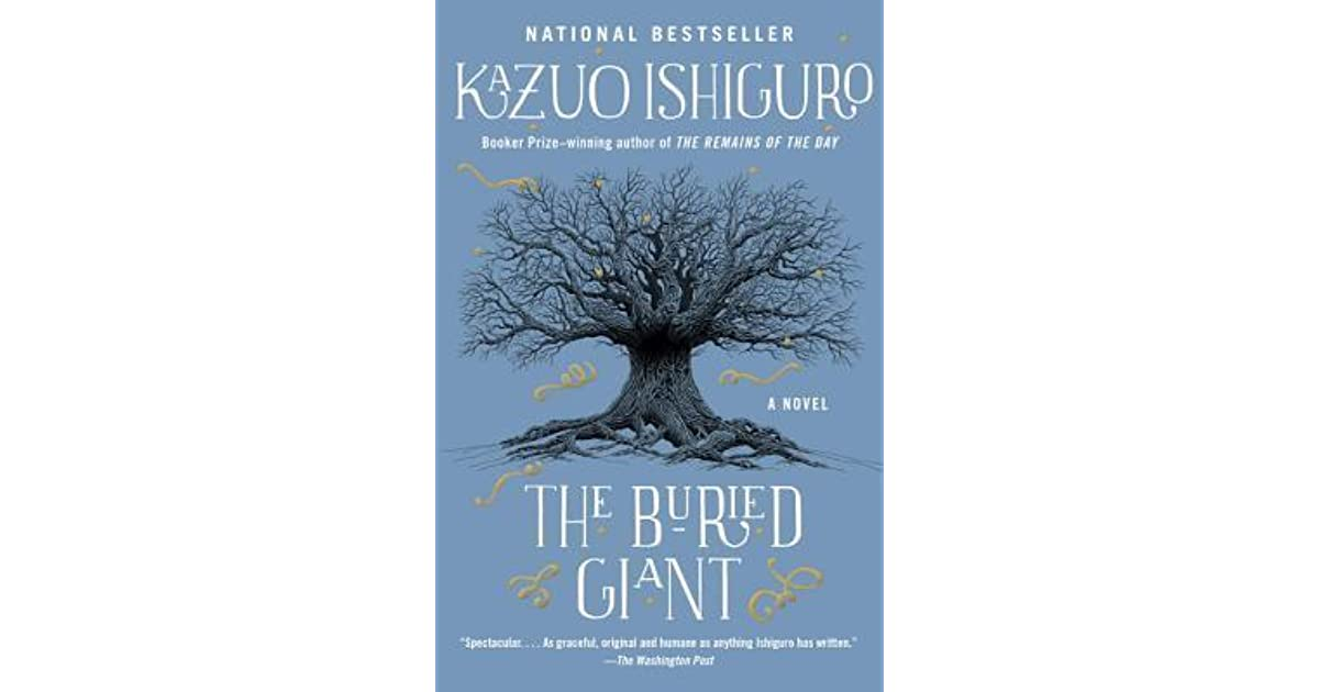 an analysis of the remains of the day a novel by kazuo ishiguro His third novel, the remains of the day, published in 1989, won ishiguro a booker prize and world renown in 1993, it was turned into an academy award-nominated film starring anthony hopkins as the duty-obsessed butler, stevens.