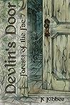 Forests of the Fae: Devlin's Door