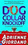 Dog Collar Knockoff