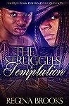 The Struggles Of Temptation