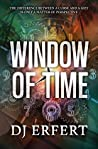 Window of Time (Window of Time #1)
