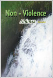 dada-bhagwan-non-violence