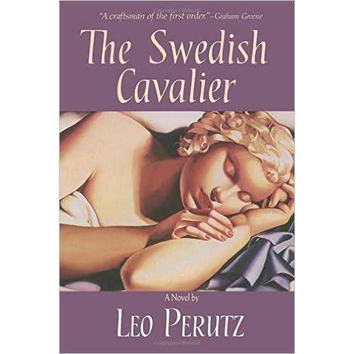 Download Il Cavaliere Svedese By Leo Perutz