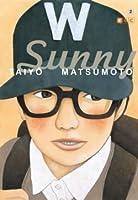 Sunny, Vol. 2